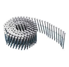 Cuie in rola Rapid BB 50/90mm 1.800 buc/ rola1
