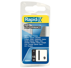 cuie-rapid-9-15mm-galv-1000-buc