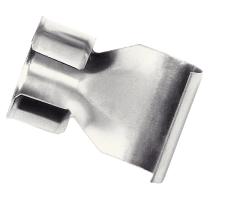 duza-reflector-duza-tuburi-termocontractante-1
