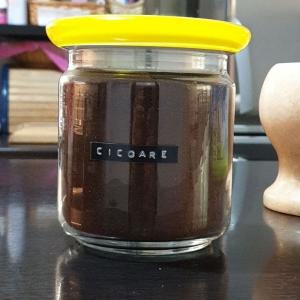 Etichete plastic embosabile DYMO Omega, 9mmx3m, negru, S0898130 S0847720 S08477302