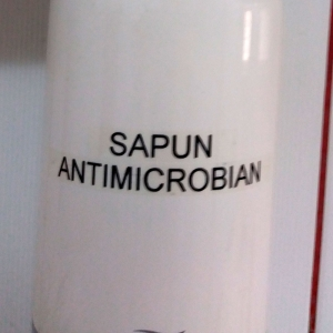 Etichete industriale autocolante, DYMO ID1, poliester permanent, 12mm x 5.5m, negru/transparent, 6222893