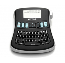 Dymo LabelManager 210D label maker, S0784440 S0964070 S07844700