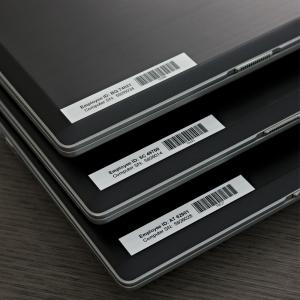 DYMO LabelManager 360D, Rechargeable Desktop Label Maker S08795105