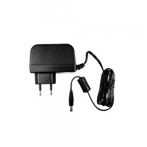 Adaptor la retea pentru gama LabelManager si gama Rhino, 160P, 210D si gama Rhino 4200, 5200, 60000