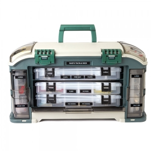 Etichete autocolante, DYMO LabelManager D1, 12mm x 7m, alb/negru, 45021 S07206102