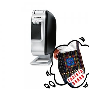 Aparat de etichetat (imprimanta etichete) DYMO LabelManager PnP 915350 S0915350 S09153906