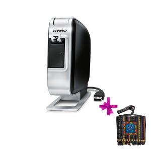 Aparat de etichetat (imprimanta etichete) DYMO LabelManager PnP 915350 S0915350 S09153900