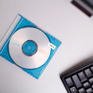 Etichete termice, DYMO LabelWriter, repozitionabile, 25mmx13mm, hartie alba, 11353 S07225303
