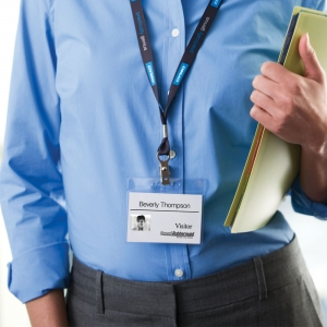 Etichete termice, DYMO LabelWriter, ecusoane/carduri mari, neadezive, 62mmx106mm, hartie alba, 1 rola/cutie, 250 etichete/rola, S09291102