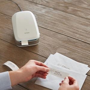 Imprimanta termica DYMO LabelWriter 460 Wireless, 2000931 DY838770 S08387703