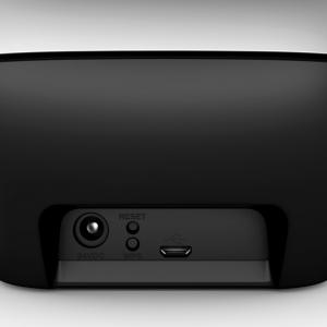 Imprimanta termica DYMO LabelWriter 460 Wireless, aparat de etichetat negru 2000931 2000932 DY8387709