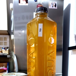 Etichete plastic autocolante DYMO LetraTag, 12mmx4m, albe, S0721610 S0721560 S07216603