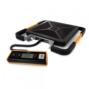 Cantar digital transport/curierat DYMO S180, conectare USB, 180 KG S0929040 9290400