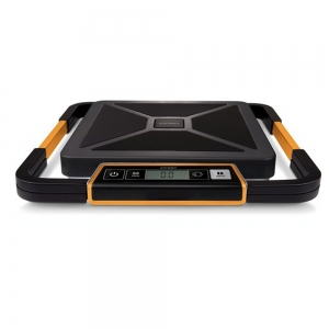 Cantar digital transport/curierat DYMO S180, conectare USB, 180 KG S0929040 9290403