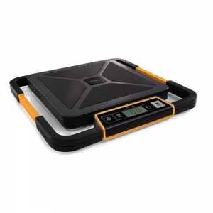 Cantar digital transport/curierat DYMO S180, conectare USB, 180 KG S0929040 9290404