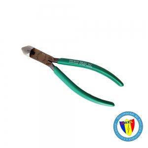 Cleste taiere/dezizolare ENGINEERNN-46, 150 mm, 152g, verde0