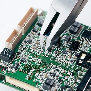 Engineer NZ-05 Chip Cutter3