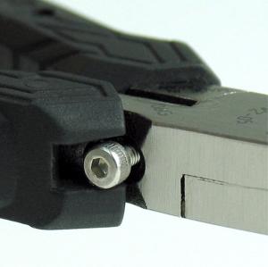 Engineer NZ-05 Chip Cutter5
