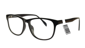 Pachet promotional: Aparat de etichetat profesional DYMO LabelWriter 450 si 3 etichete bijuterii si rame ochelari4