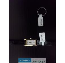 Etichete 54 mm x 11 mm, hartie alba, pentru bijuterii si optica, DYMO LabelWriter3