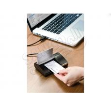 CardScan Personal V9 (scanner pentru carti de vizita)3