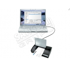 CardScan Personal V9 (scanner pentru carti de vizita)1