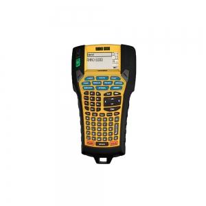 Aparat etichetat industrial Dymo Rhino 6000, 24 mm, conectare PC, S077380017