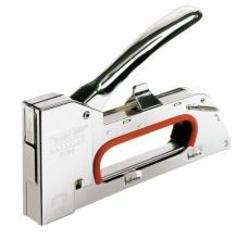 Pistol capsat R153E, 53/4-8mm
