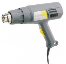 Pistol aer cald Accelerator 2000 W, 500l/min, 45/550ᄚC