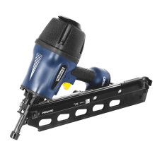 pistol-de-batut-cuie-in-banda-rapid-pfn3490-pneumatic-1