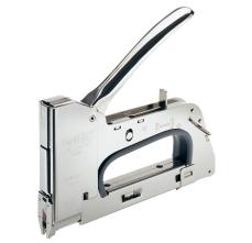 Pistol capsat R36E, 36/10-14mm, 7/10-14mm - CAPSATOR CABLURI