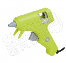 Pistol de lipit Rapid Fun to Fix G1010, 20W, 100g/h, diametrul de 7mm2