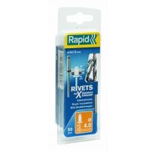 popnituri-rapid-4-12mm-inox-50-buc-burghiu