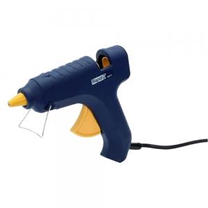 pistol-de-lipit-rapid-eg111-d12mm