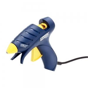 Rapid EG130 Low temp Glue Gun, 100W