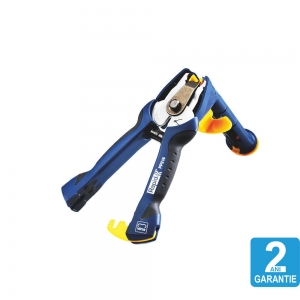 Rapid FP216 Fence Pliers, VR16/2-8mm, blister0