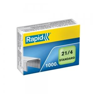 Capse Rapid 21/4 (24867600)
