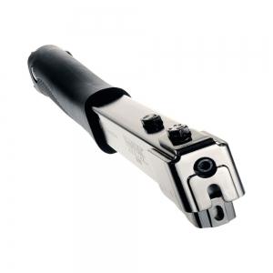 Ciocan capsat R11E, 140/6-10mm, blister6
