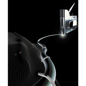 Tacker cablu R286
