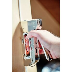 Tacker cablu R287