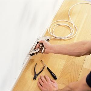 Tacker cablu R281