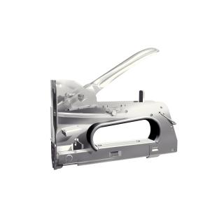 Tacker cablu R289