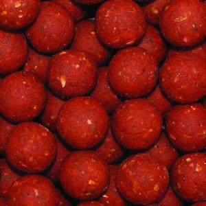 5 Kg Super Red Pack