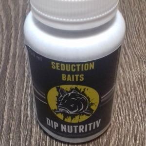 dip nutritiv