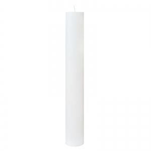 Lumanare Botez H=40 cm / D=5,5 cm1