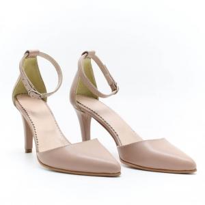 Sandale de dama Manuela0
