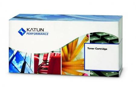 Canon IRC 2880 Cartus Toner C-EXV21C Cyan (260G) Compatibil