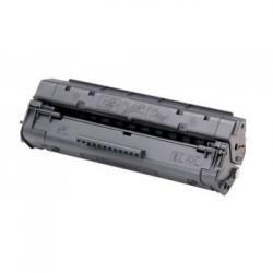 Canon LBP 1120 Cartus Toner Ep-22 (C4092A) 2,5K Compatibil1