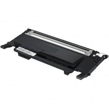 Cartus Toner Black CLT-K4072S 1,5K Compatibil Samsung CLP-3201