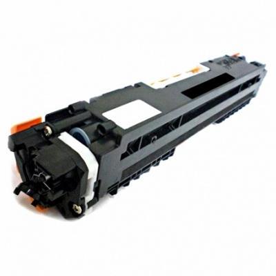 Cartus Toner Black Nr.126A Ce310A 1,2K Compatibil HP1